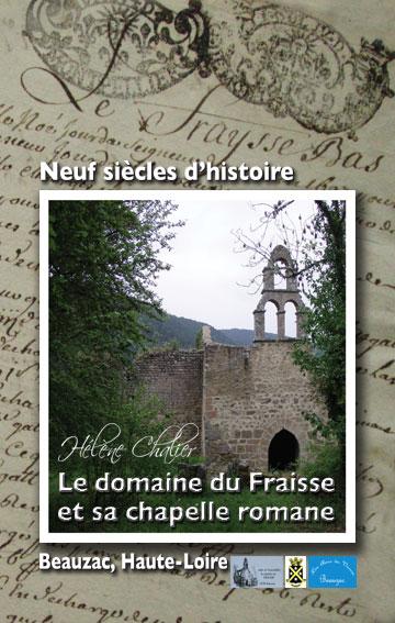 Livre: Neuf siècles d'histoire